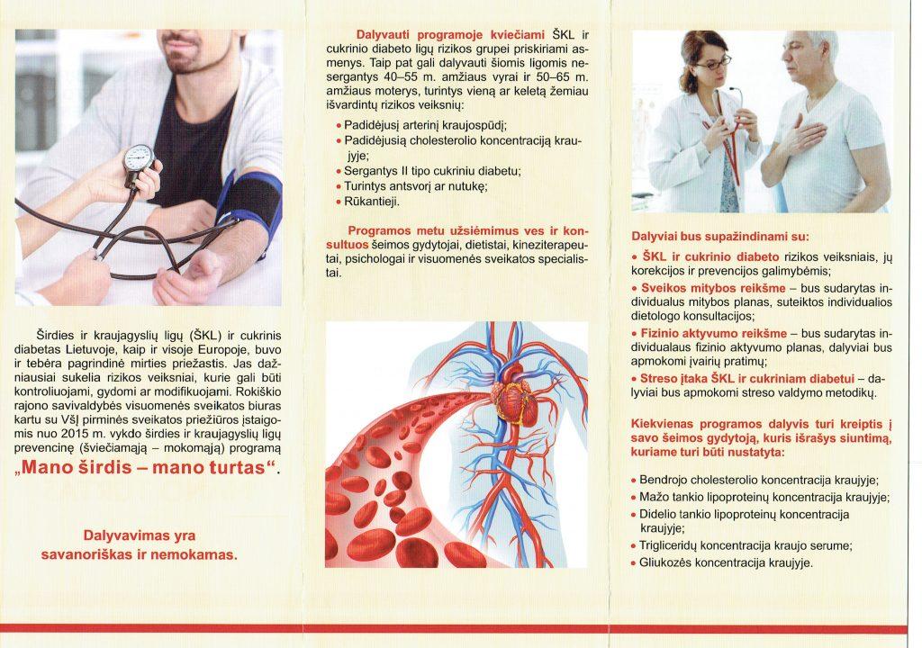 neurozės hipertenzijos gydymas galite atlikti masažą sergant hipertenzija